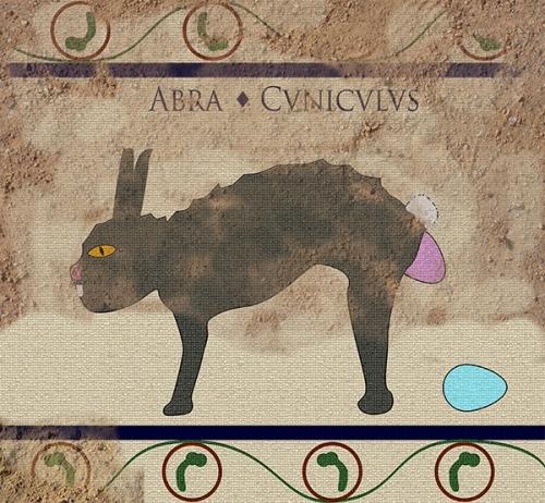 Cuniculus