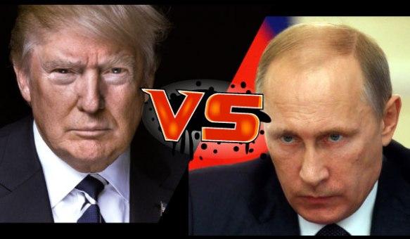 trump_vs_putin_2