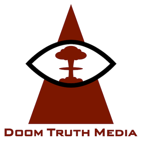 doom_truth_media_v2